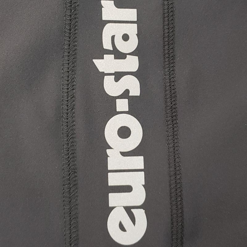 ユーロスター アスレチック ラックス750 フルグリップ レディース