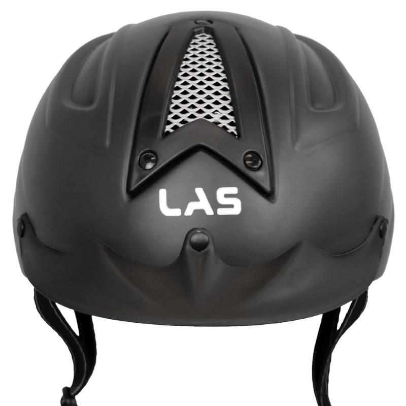 LAS XT-B ジャンピング