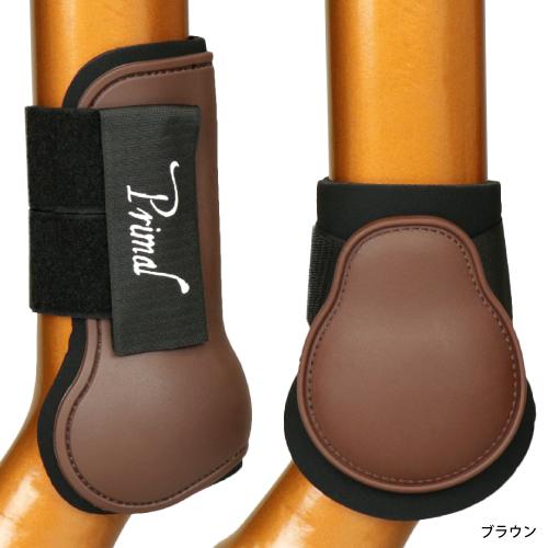 【アウトレット対象商品】プライマル ホースブーツ