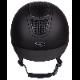 FairPlay(フェアプレイ) クアンティナム カーボン ヘルメット