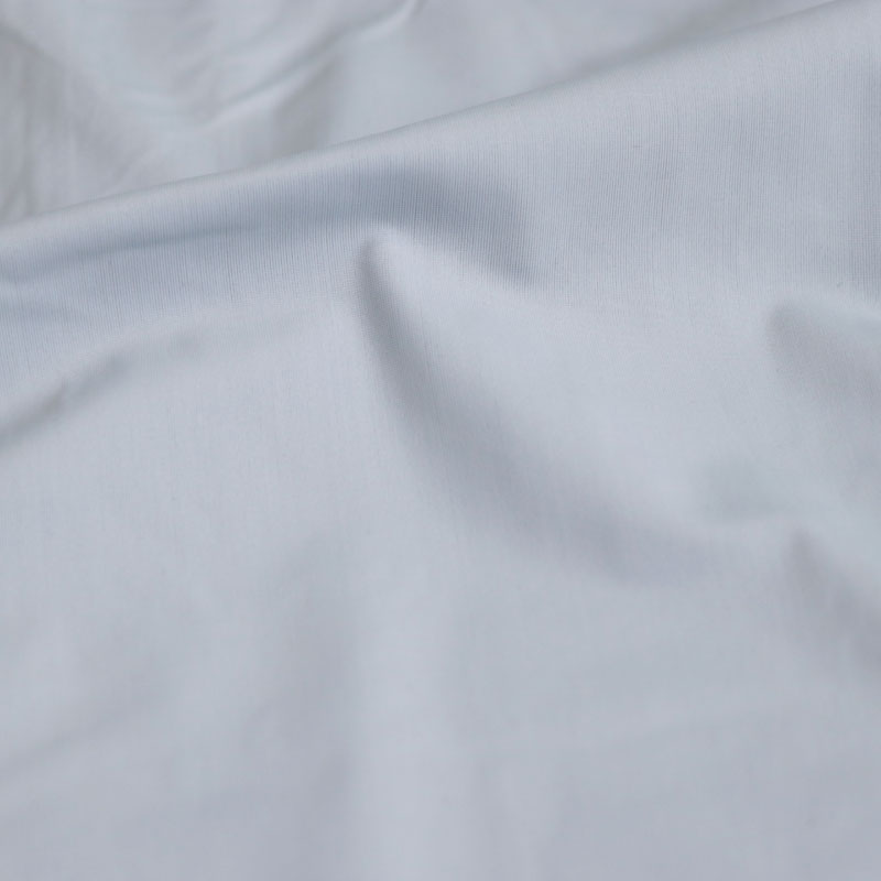 HARCOUR(アークア) ニースシャツ 長袖 レディース