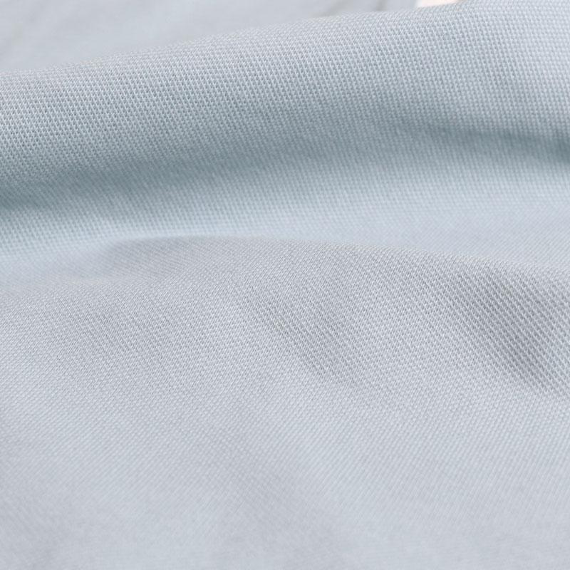 HARCOUR(アークア) カンヌ ポロシャツ レディース