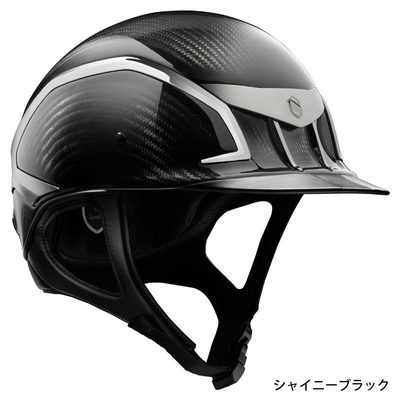 サムシールド XJシリーズ