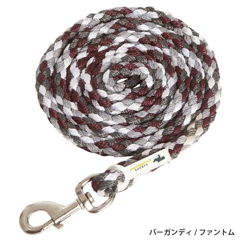 SCHOCKEMoHLE(ショッケミューレ) キャッチスタイル 曳手 20AW