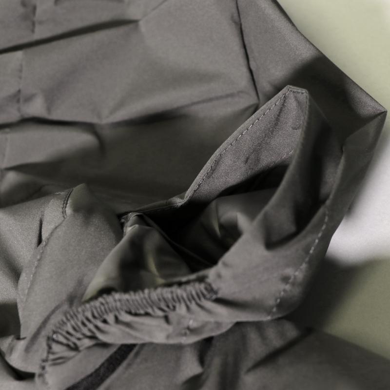 CAVALLERIA TOSCANA(カヴァレリア トスカーナ) GID229 ジャケット レディース