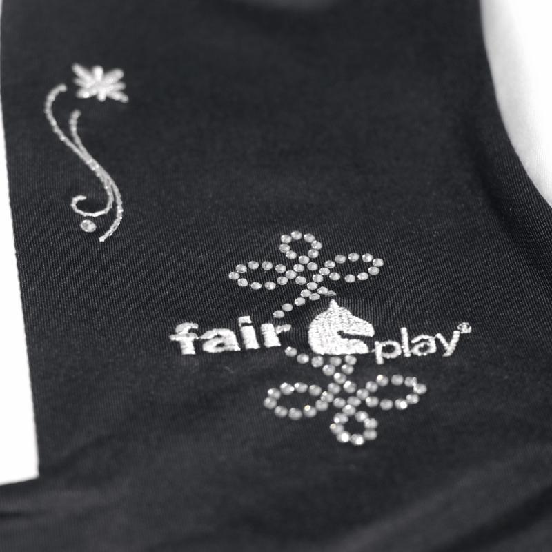 FairPlay(フェアプレイ) リビア ノースリーブ レディース