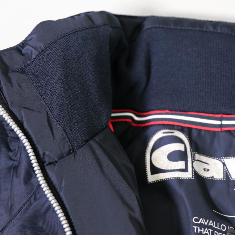 CAVALLO(カバロ) ラミザ ジャケット レディース