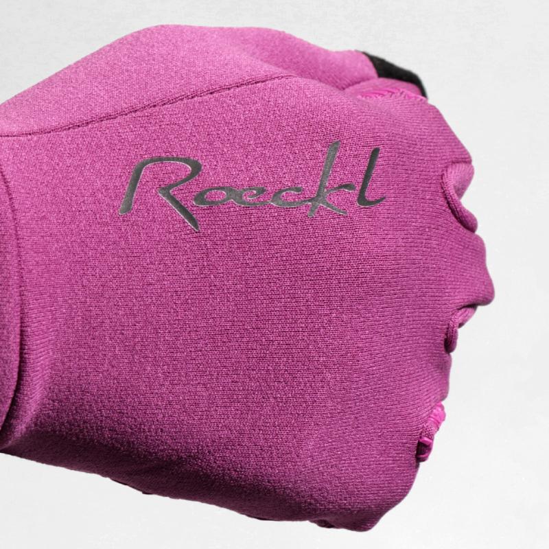 Roeckl グローブ #623