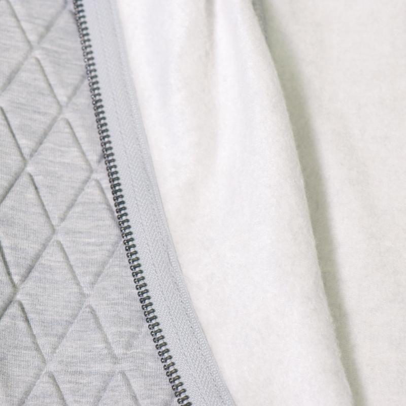 【アウトレット対象商品】ASMAR(アスマール) レノ パーカー レディース