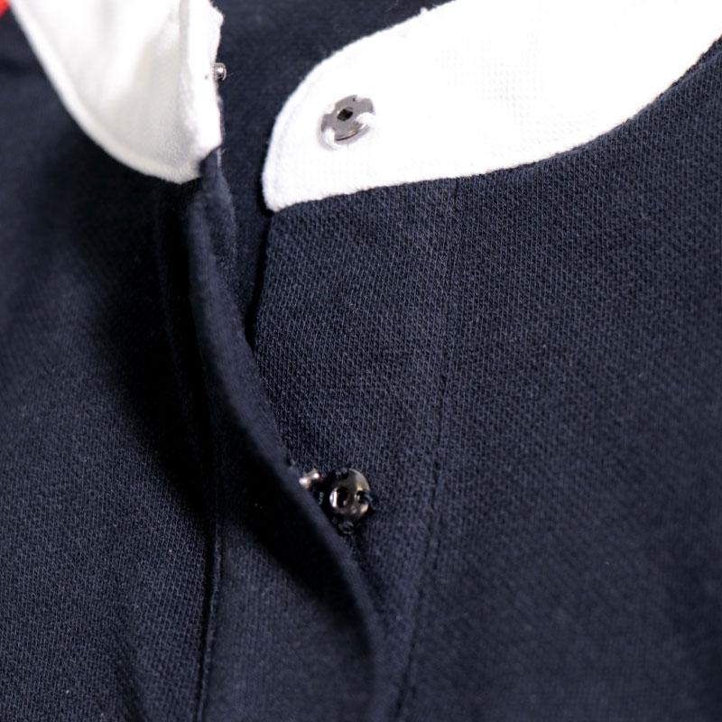 Penelope(ペネロペ) ローリー ショーシャツ半袖 レディース