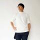 ST-VB10 / クルーネックTシャツ