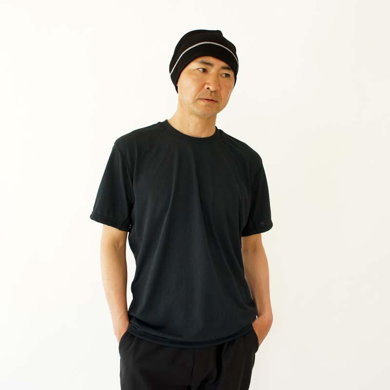 ST-WB04 / BRING x CCP Tシャツ