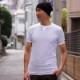 ST-VA13a / メッシュバインダーTシャツ