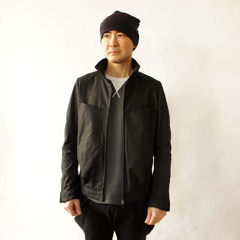 JK-WA01/ トラッカージャケット