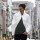LS-VA01 / タイベックシャツ