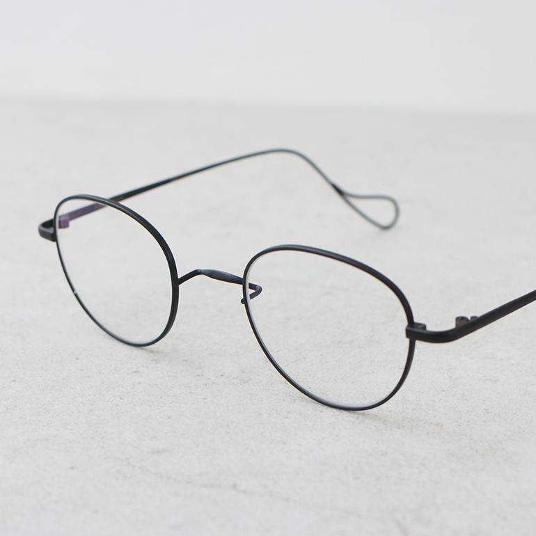Buddy Optical バディオプティカル|eis【全3色】