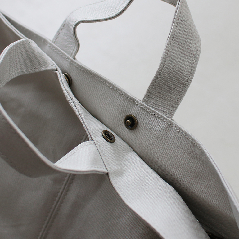ateliers PENELOPE アトリエペネロープ|シリンダーバッグ【全5色】