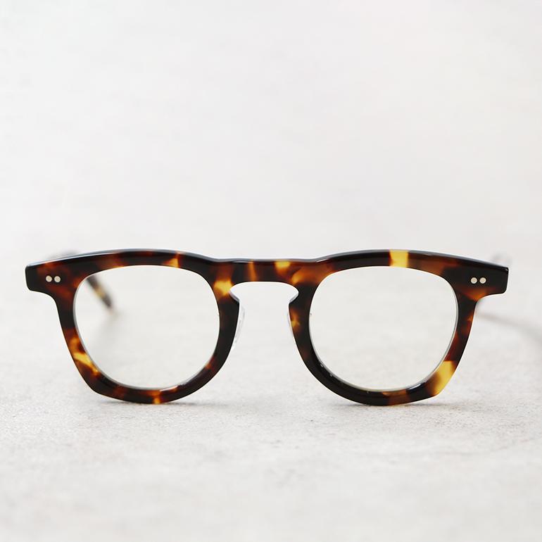 MEGANE ROCK メガネロック|VECTOR 008【全2色】