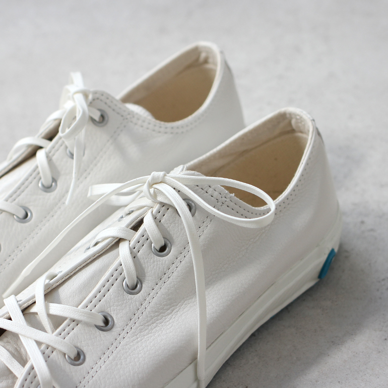 SHOES LIKE POTTERY シューズライクポタリー|SHOES LIKE POTTERY LEATHER