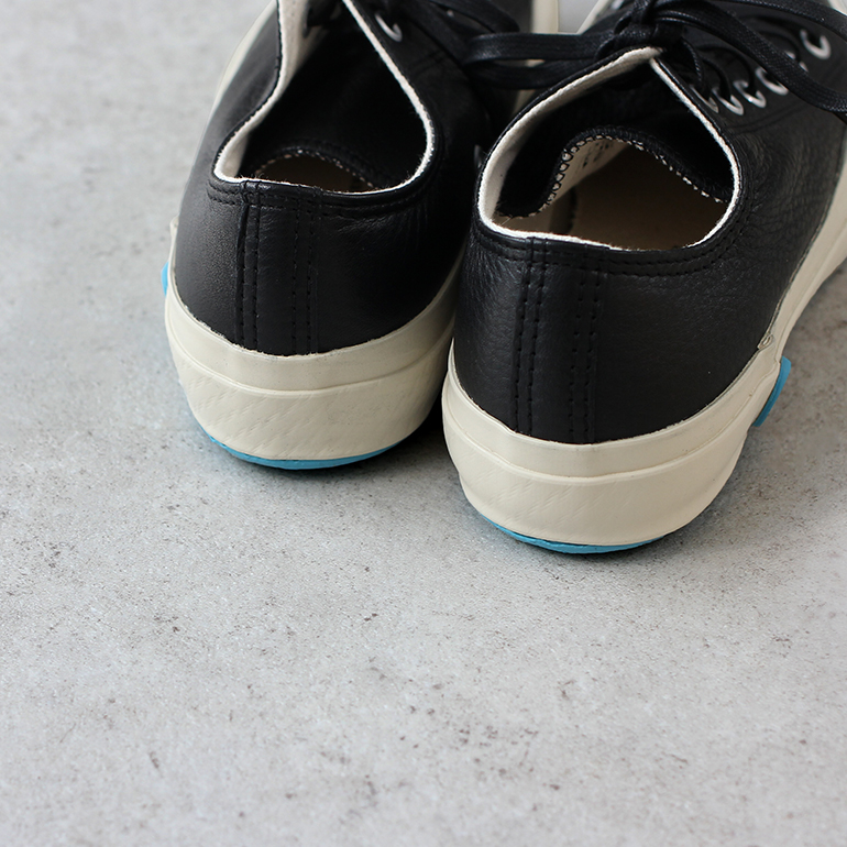 SHOES LIKE POTTERY シューズライクポタリー SHOES LIKE POTTERY LEATHER