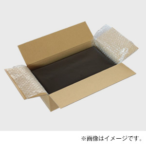 【個箱1個】リッチミルク