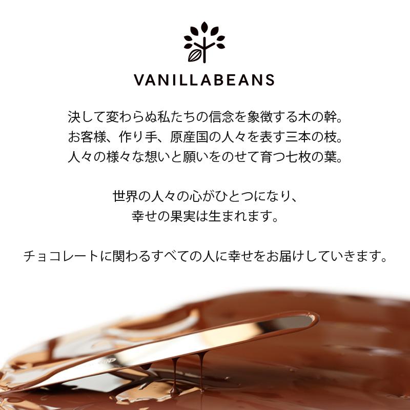 【5個】【ショーコラ単品】リッチミルク