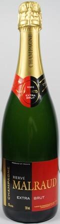 エクスクルーシブ シャンパーニュ6生産者飲み比べセット