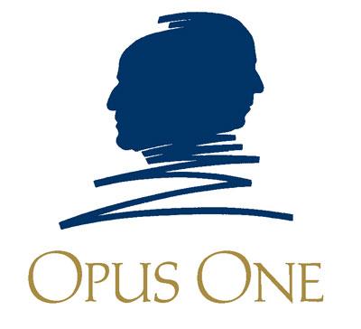 【先行予約販売】オーパス・ワン 2016 750ml×6本セット【オリジナル木箱入】 Opus One