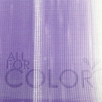【ALL FOR COLOR】グラデーションヨガマット