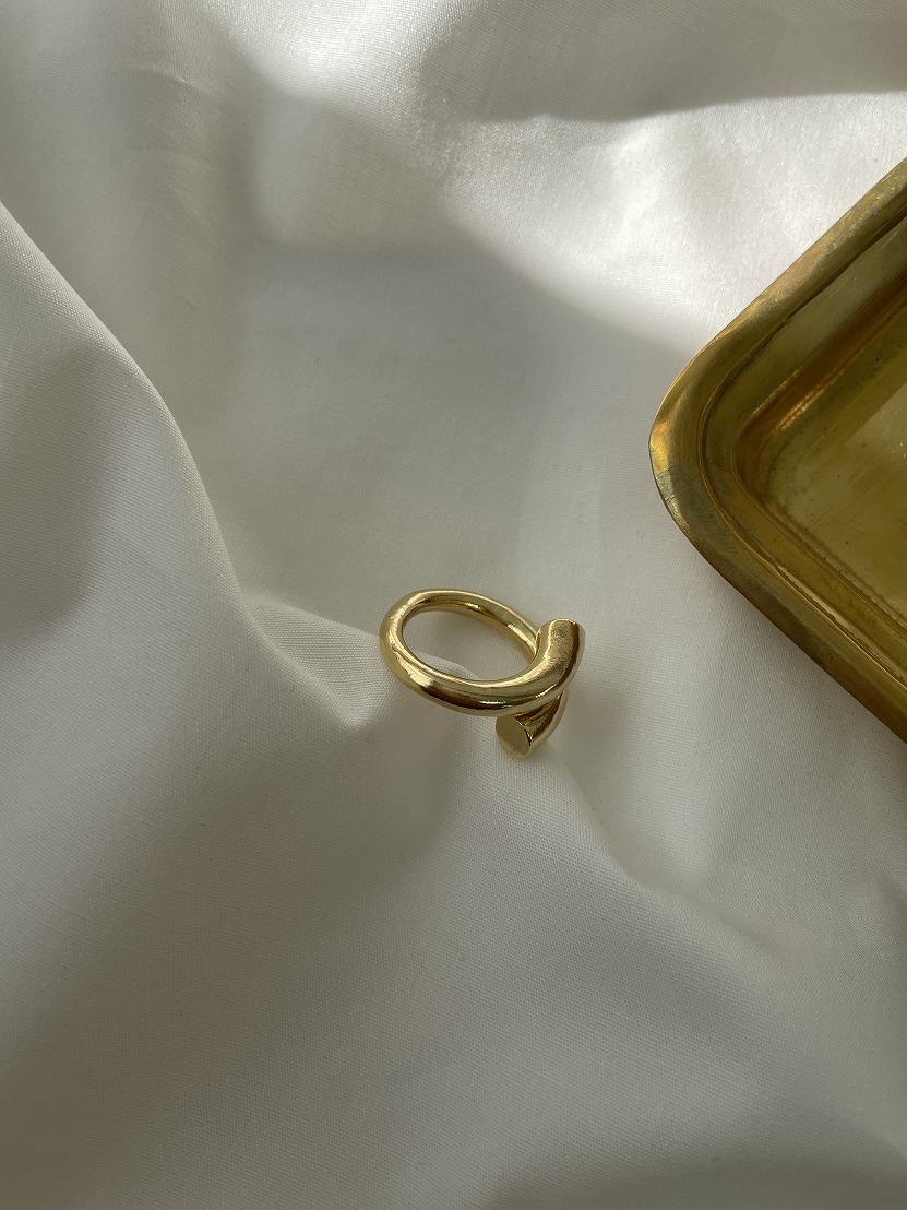 """C""Ring"