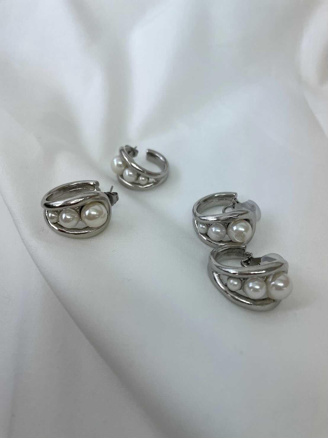 Juliette Piercing/Earring