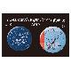 こまねこ缶バッジ 2019 全日本吹奏楽コンクール朝日新聞記念グッズ