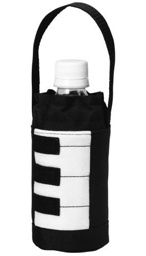 ペットボトルカバー オールシーズンモデル S
