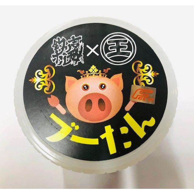 釣り吉ホルモン ブーたん/ブータン 【FECO】