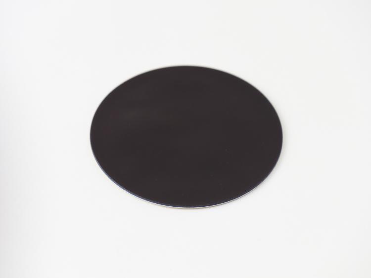 新彫金Mセントレアフレンズマグネット