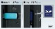 【メーカー欠品予約受付中】【シャープ】デジタルサイネージ PN-Y436 43インチタイプ +壁掛金具セット