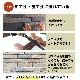【レンガ調ブリックタイル】コアブリック オフホワイト(25)  ケース販売
