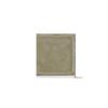 【サブウェイタイル】リヨン 全色 シート販売