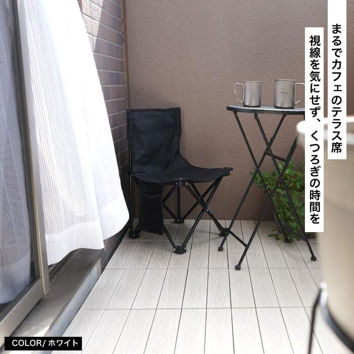 【ジョイントデッキ】ジョイントデッキシリーズ 木目 全色 ケース(10枚入)販売