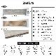 【送料無料ウッドタイル】 ビエンヌ 600×150角 全3色 ケース(14枚入)販売 ノングリップ 木目調磁器質タイル