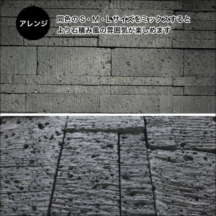 【送料無料】コアロック Mサイズ ブラック ケース(30本)販売
