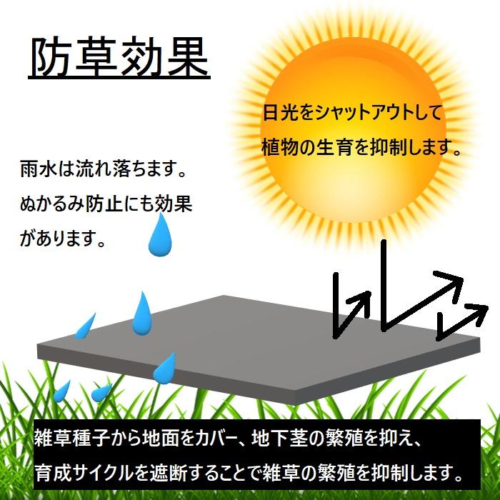 【送料無料 舗石タイル】サリダ2 600角 全色 ケース(2枚入)販売
