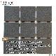 【送料無料床タイル】TIフロアー 100角平ユニット 全10色 ケース(15枚入)販売