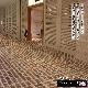 【アンティークレンガ】敷/積みレンガ アンテブリック 111 ケンジントンレッド 6個セット販売