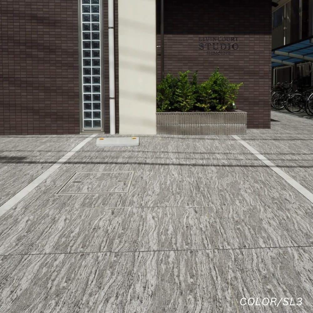 【送料無料】ティーダ 全色 600x600 ケース(2枚入)販売