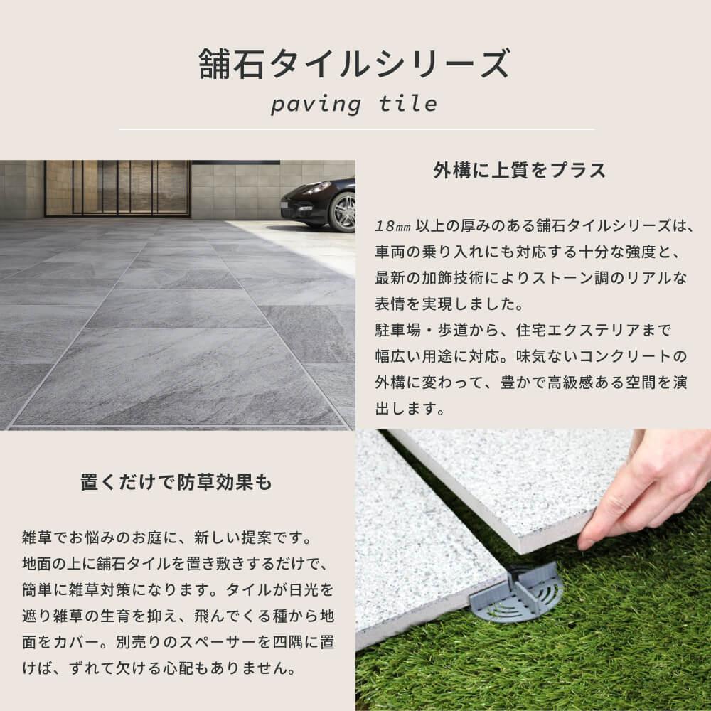 【送料無料】ティーダ 全4色 600x300 ケース(4枚入)販売