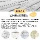【調湿タイル】エージープラス クロス(303角)S110 ケース(1平米分)販売