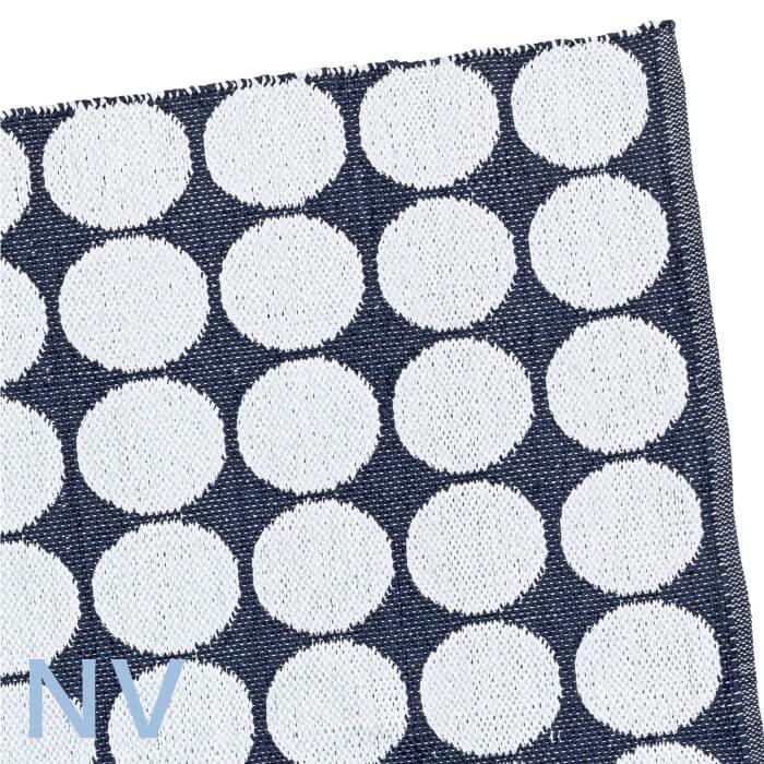 【内装床材】PVCラグ Sサイズ 90x130cm 全3パターン ※代引き不可・メーカー直送品