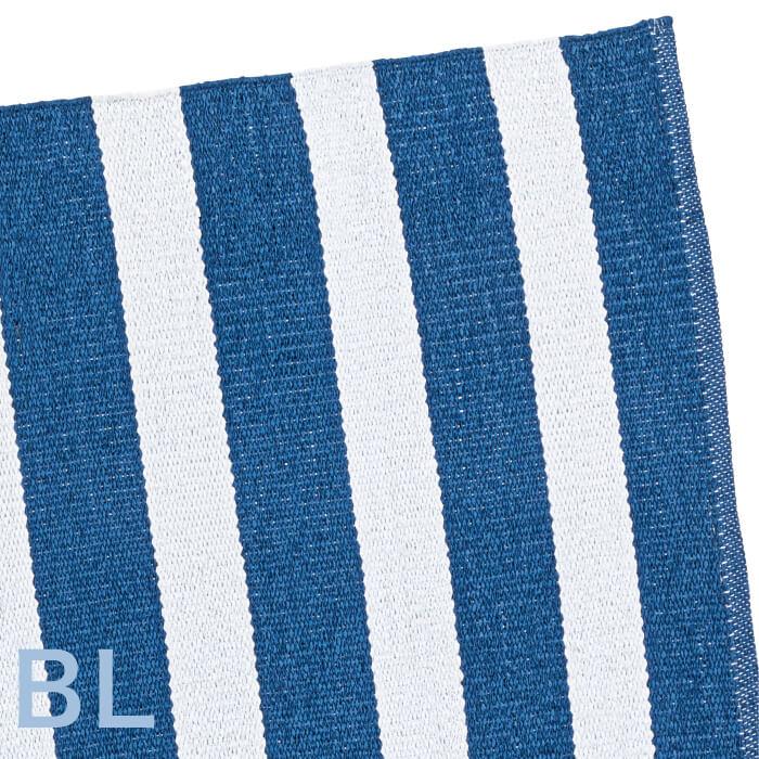 【内装床材】PVCラグ Mサイズ 130x190cm 全3パターン ※代引き不可・メーカー直送品