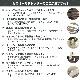 【ウッドパネル】壁用木材パネル  セラオールドトゥリー KS300-GRMO シート販売